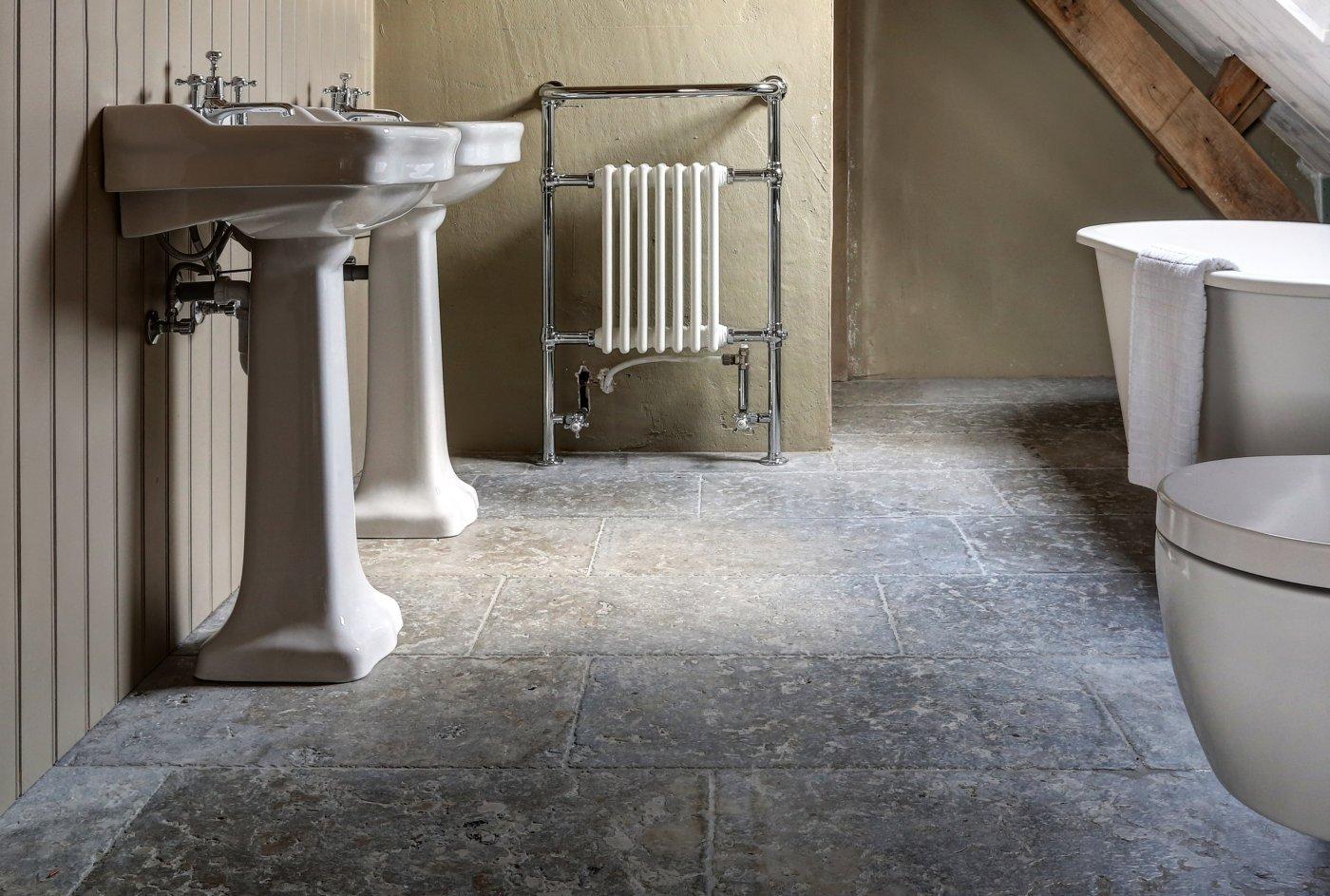 Chateau Vloeren Helmond : Bourgondische dallen de opkamer antieke vloeren en schouwen