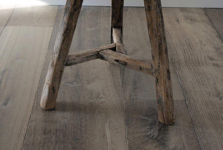 De opkamer realisatie de opkamer antieke vloeren en schouwen