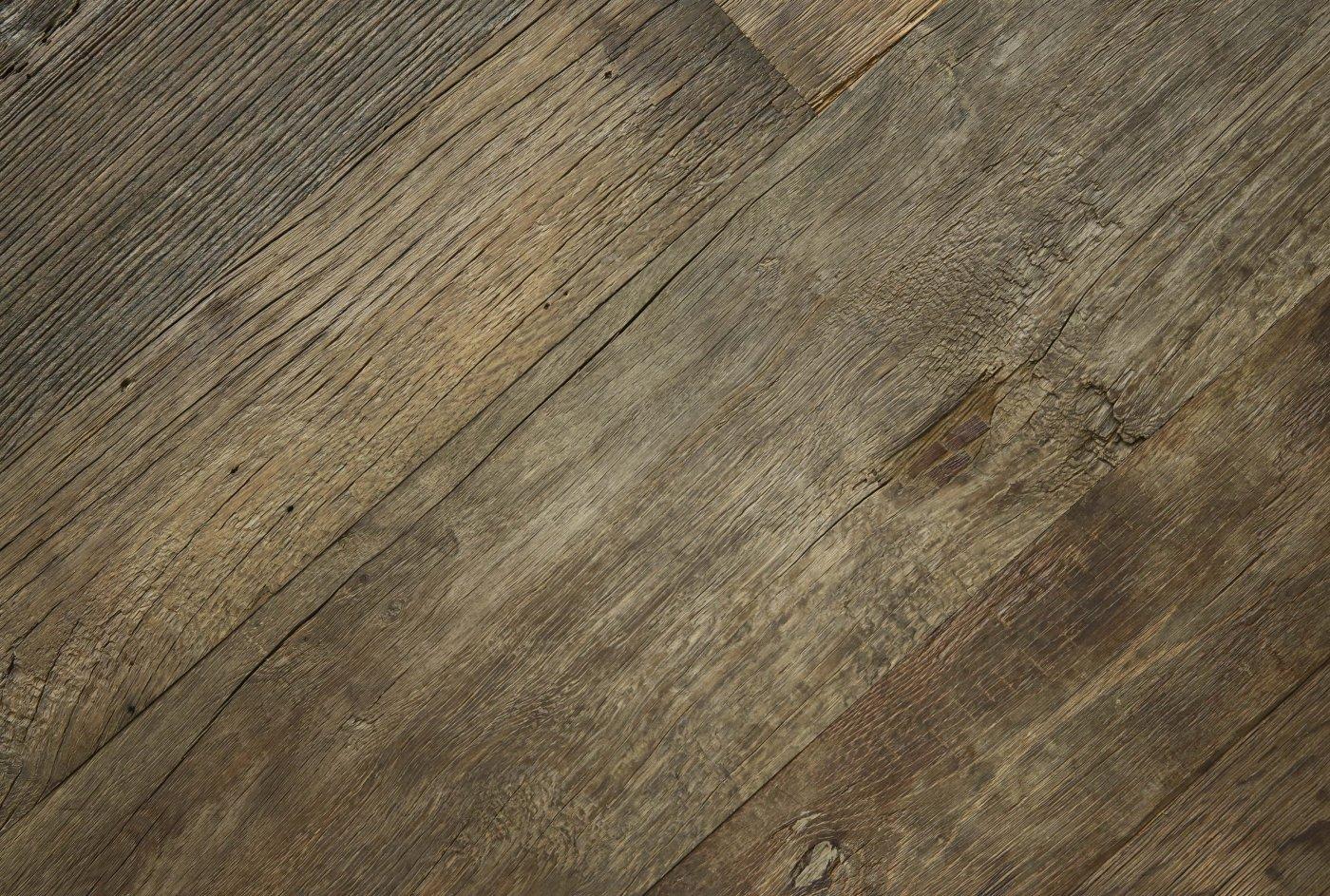 Oude eiken vloeren de opkamer antieke vloeren en schouwen