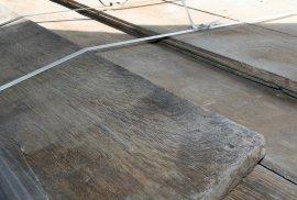 Oude Vloeren Kopen : Oude eiken vloer de opkamer antieke vloeren en schouwen