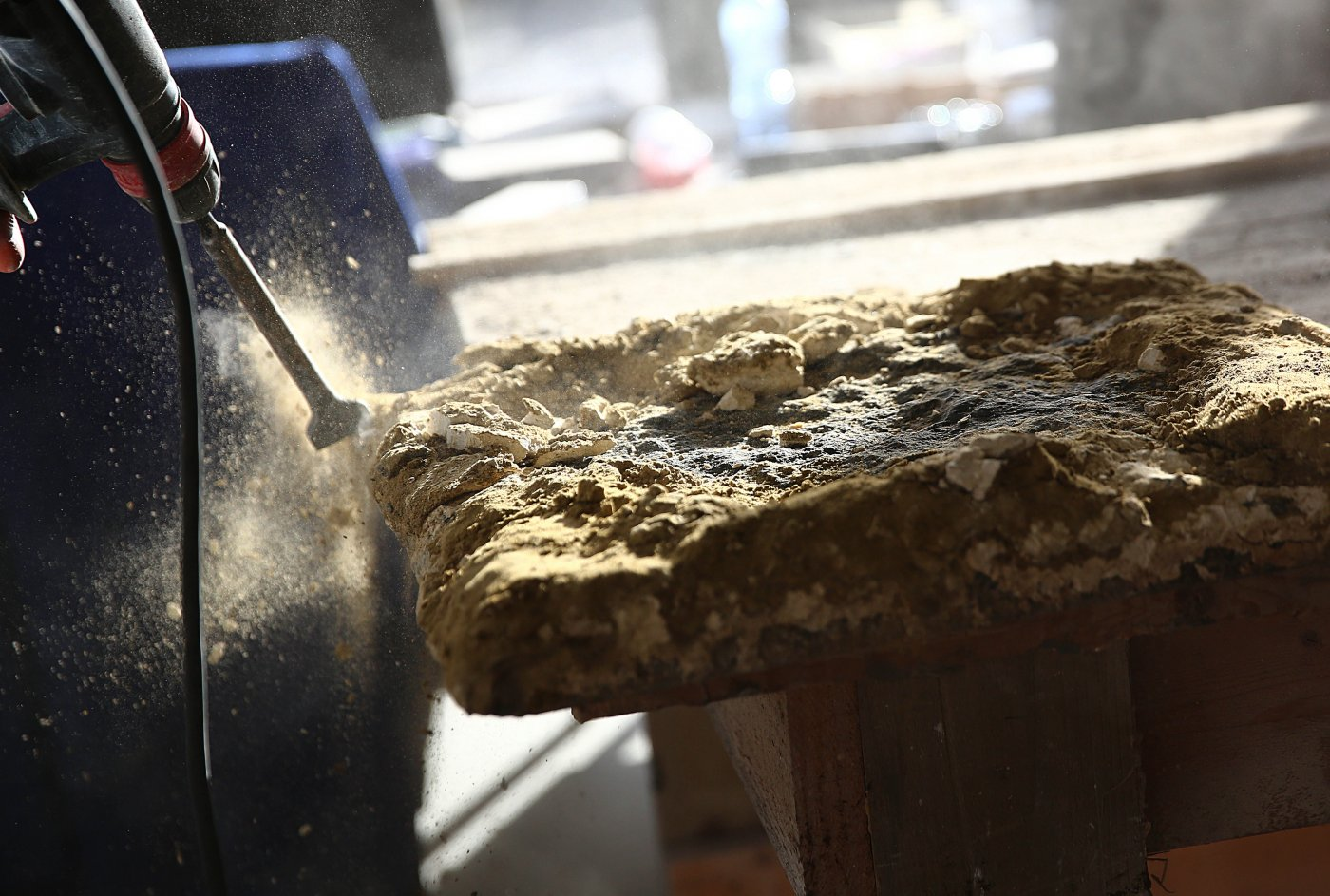 Antieke Tegels Herkennen : Oude blauwsteen dallen de opkamer antieke vloeren en schouwen