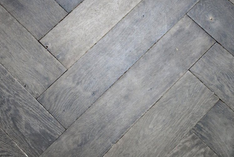 Manoir de opkamer antieke vloeren en schouwen